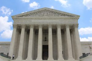 supreme court, immigration attorney